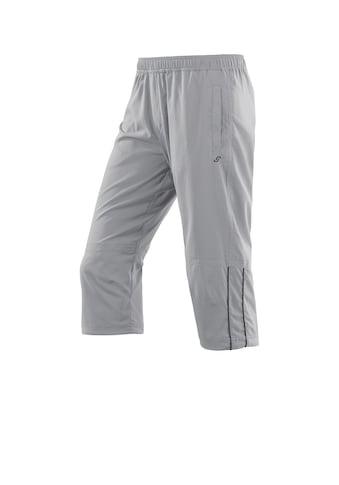 Joy Sportswear Caprihose »MARVIN« kaufen