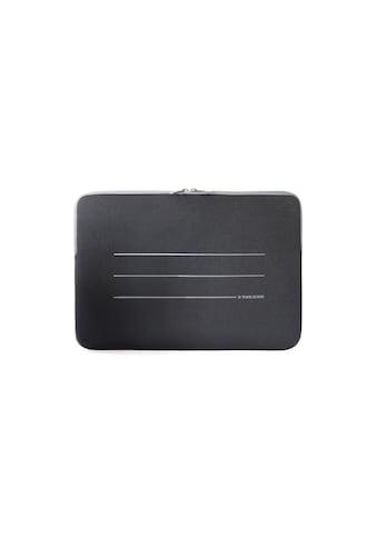 Tucano Notebooksleeve aus Neopren »Segno Second Skin für Notebooks bis 15,6 Zoll« kaufen