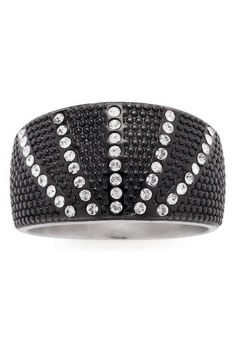 LEONARDO Fingerring »Dina, 016947, 016948, 016950, 016951« kaufen