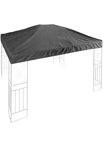 KONIFERA Pavillon-Schutzhülle »Schutzdach«, für 300x365 cm Pavillon kaufen