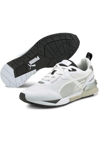 PUMA Sneaker »Mirage Tech Core« kaufen