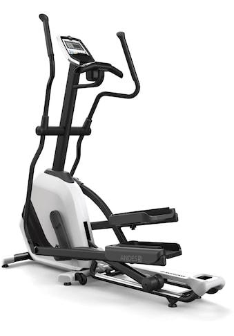 Horizon Fitness Crosstrainer - Ergometer »Andes 5 Viewfit« kaufen