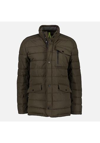 LERROS Steppjacke »Fieldjacket« kaufen