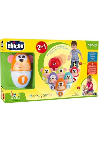 Chicco Spiel »Bowling« kaufen