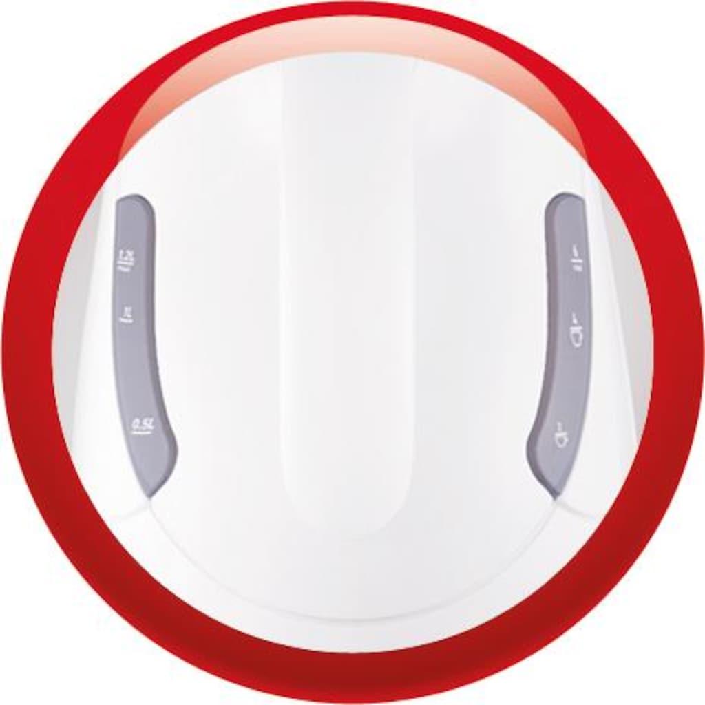 Moulinex Wasserkocher »BY1071«, 1,2 l, 2400 W
