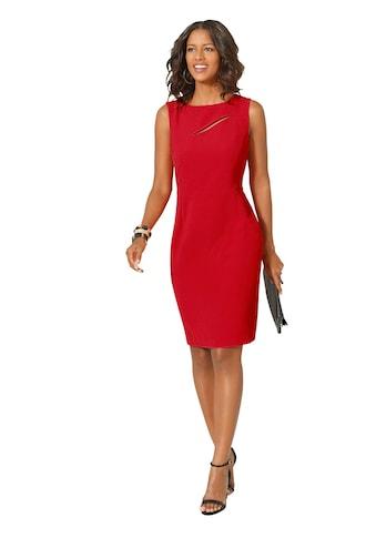 Alessa W. Etuikleid »Kleid« kaufen