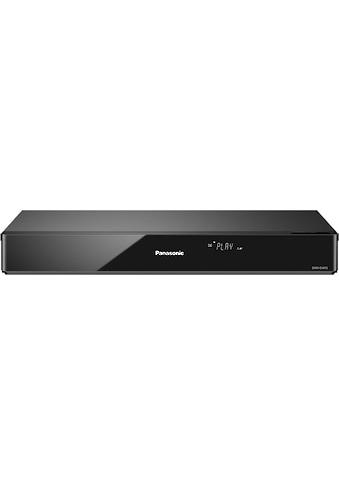 Panasonic DVD-Rekorder »DMR-EX97S«, HD, DVB-S/S2... kaufen