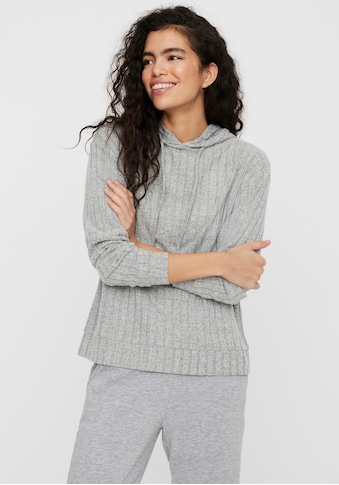 Vero Moda Kapuzenpullover »VMTILDA« kaufen