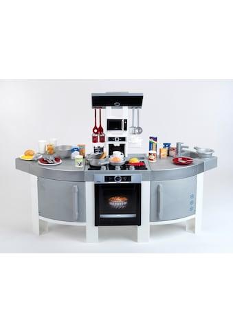 Klein Spielküche »Bosch Küche JUMBO«, Made in Germany kaufen