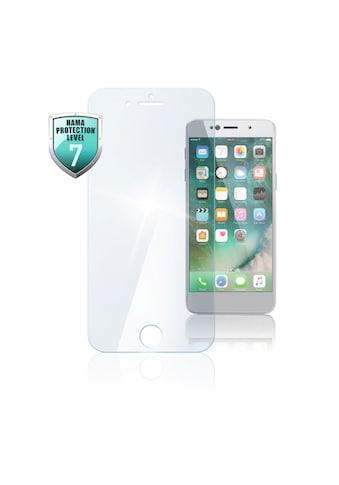 Hama Displayschutzglas »Schutz, Displayschutz« kaufen