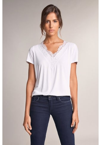 Salsa T-Shirt »Samara« kaufen