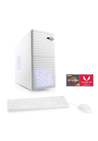 CSL PC »Sprint T8398 Windows 10 Home« kaufen