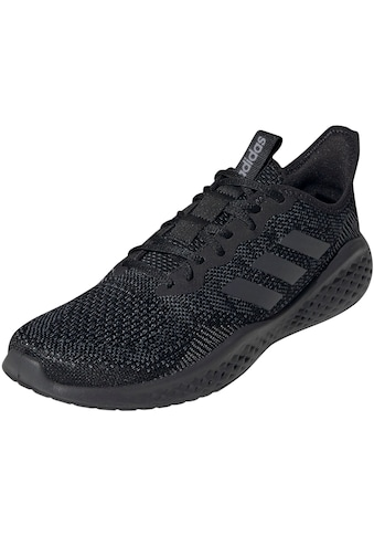 adidas Performance Laufschuh »ENERGYFALCON« kaufen