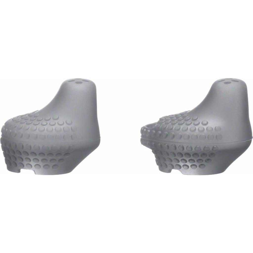 Sony Sport-Kopfhörer »WI-SP500«, IPX4 wasserfest, bis zu 8 Stunden Akkulaufzeit