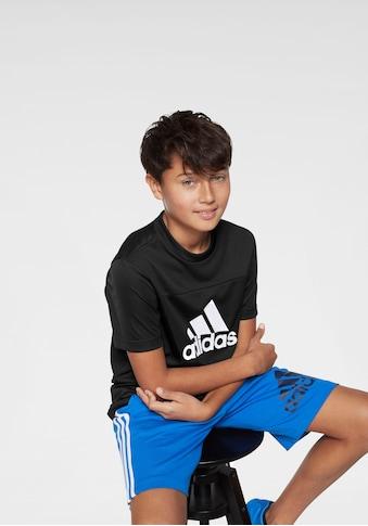adidas Performance T - Shirt »EQUIPMENT« kaufen