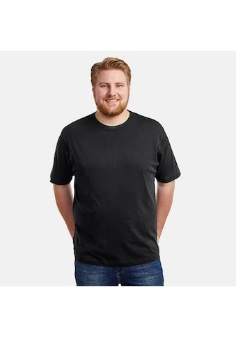 LERROS T-Shirt, Doppelpack kaufen