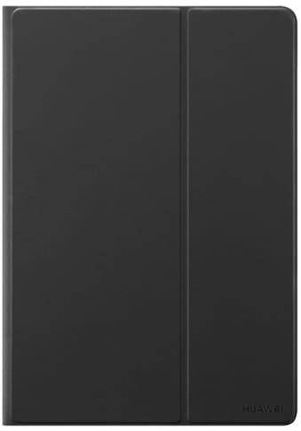 Huawei Tablettasche »MediaPad T3 10.0 Flip Cover« kaufen