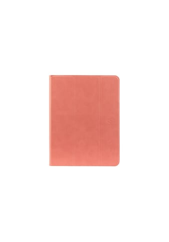 Tucano Tablet-Hülle »Premio iPad Pro 11, iPad Air 10,9 Zoll«, Case, Schutzhülle für... kaufen