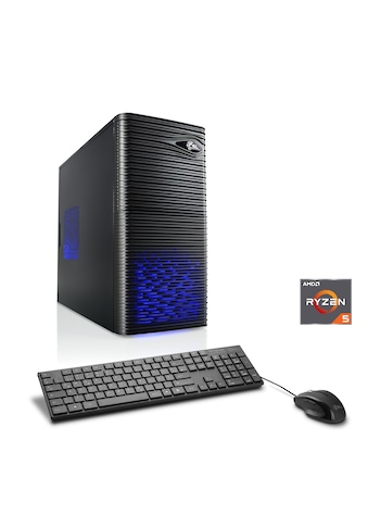 CSL Gaming-PC »Sprint T8688 Windows 10 Home« kaufen