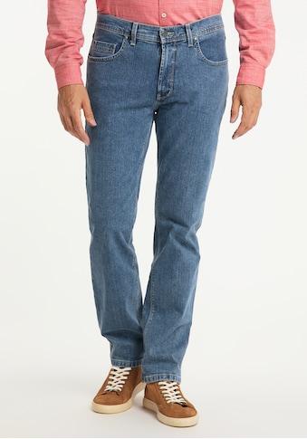 Pioneer Authentic Jeans Regular-fit-Jeans »RANDO«, Herren RANDO kaufen