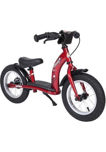 Bikestar Laufrad »BIKESTAR Kinderlaufrad Classic ab 3 Jahre mit Bremse« kaufen