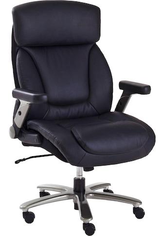 MCA furniture Schreibtischstuhl »REAL COMFORT 3« kaufen