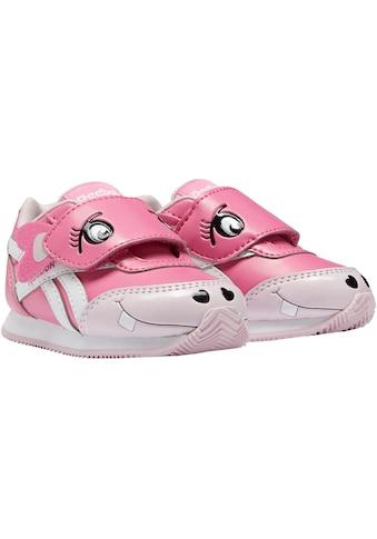 Reebok Classic Sneaker »Royal Cljog 2 Kc« kaufen