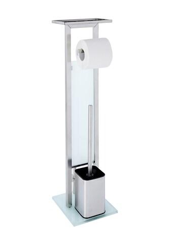 WC-Garnitur 3in1 4in1 kaufen