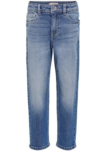 KIDS ONLY Mom-Jeans »KONCALLA« kaufen