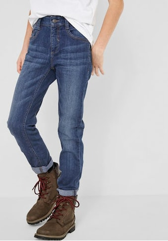 s.Oliver Junior Stretch-Jeans kaufen