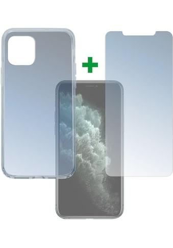 4smarts Handyhülle »360 Grad Protection Set für Apple iPhone 11 Pro«, Cover kaufen