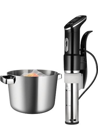Unold Dampfgarer »Sous Vide Stick Time 58915«, 1300 W kaufen