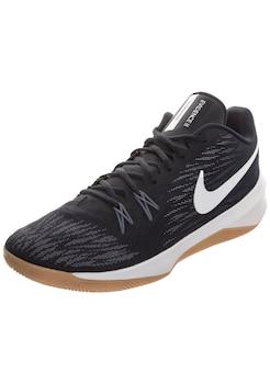 buy popular 1cf34 b0260 Nike Basketballschuh »Zoom Evidence Ii« kaufen