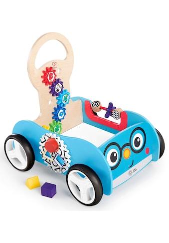 Baby Einstein Lauflernwagen »Baby Einstein, Erlebnisbuggy« kaufen