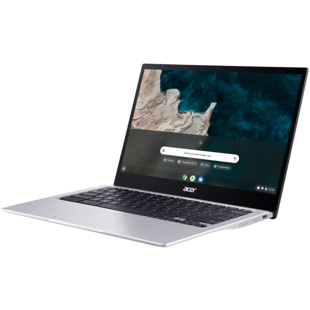 Acer Notebook »Chromebook Spin 513 CP513-1H-S72Y«, ( 64 GB SSD)