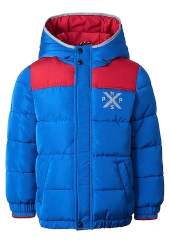 Noppies Winterjacke »Lowry« kaufen