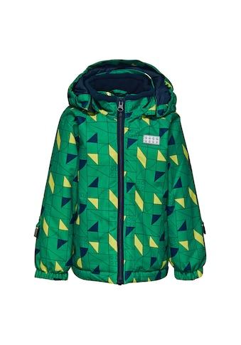 LEGO® Wear Winterjacke »JOHAN 790« kaufen