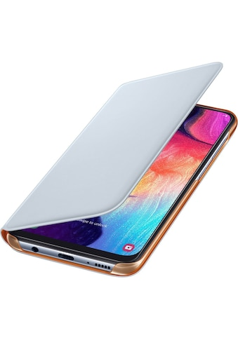 Samsung Handytasche »Wallet Cover EF - WA505 für Galaxy A50« kaufen