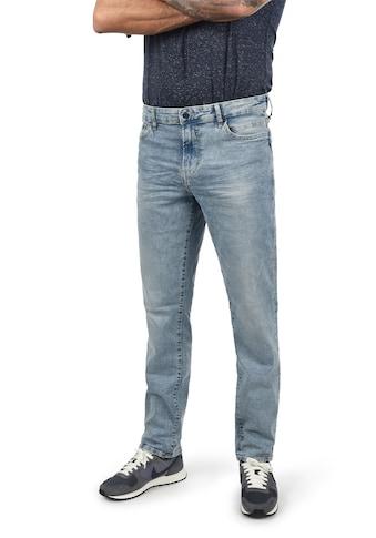 Solid 5-Pocket-Jeans »21104085«, lange Jeanshose kaufen