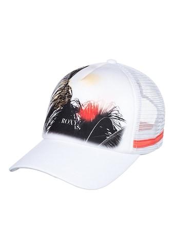 Roxy Trucker Cap »Dig This« kaufen