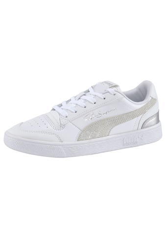 PUMA Sneaker »Ralph Sampson Lo Stardust Wn's« kaufen