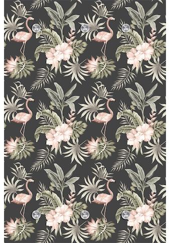 queence Garderobe »Flamingos« kaufen