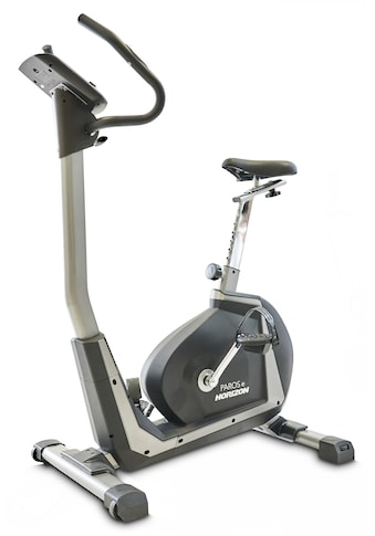 Horizon Fitness Fahrradtrainer »Paros E« kaufen