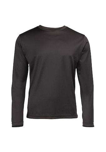 AWDIS Longsweatshirt »Herren T - Shirt Langarm Cool Performance« kaufen