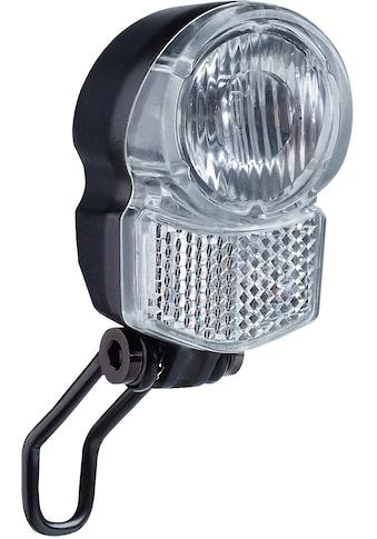 Büchel Fahrrad-Frontlicht »Uni LED Pro« kaufen