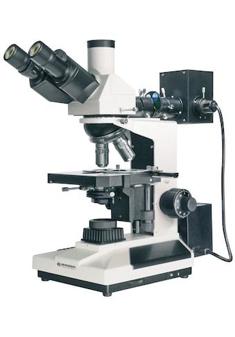 BRESSER Mikroskop »Science ADL 601 P 40 - 600x Mikroskop« kaufen