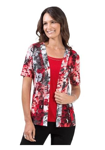 Lady 2-in-1-Shirt kaufen