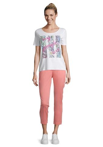 Betty Barclay Halbarm-Shirt kaufen