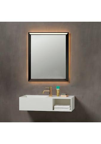 LED - Lichtspiegel »Verona« kaufen