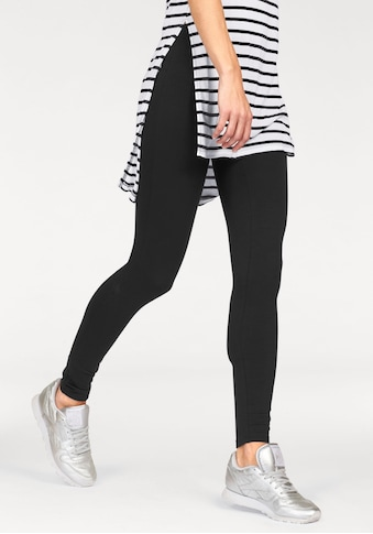 AJC Leggings, ein Basic Must Have kaufen